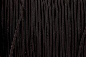 Паракорд Atwood Rope Black