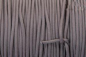 Паракорд Atwood Rope Graphite