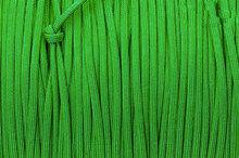 Паракорд Atwood Rope Green