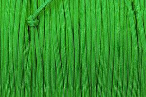 Паракорд 550 Atwood Rope Green