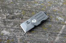 Steel Claw Мини-9