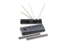 Spyderco Tri-Angle Sharpmaker