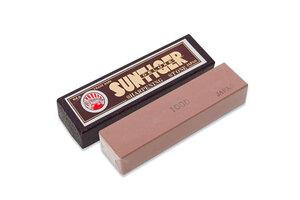 Камень водный Sun Tiger #1000 (SWP-010)