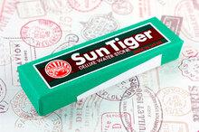 Камень водный #6000 Sun Tiger SWP-060