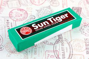 Камень водный Sun Tiger #6000 (SWP-060)