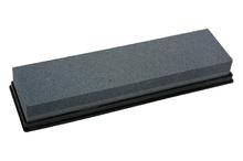 Камень Viking Nordway T001