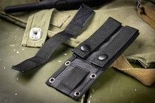 Kizlyar Supreme Universal Tactical Strap