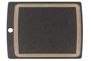 Доска разделочная Victorinox M
