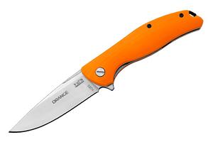 Viking Nordway K283 Orange
