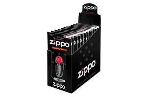 Кремень для зажигалок Zippo